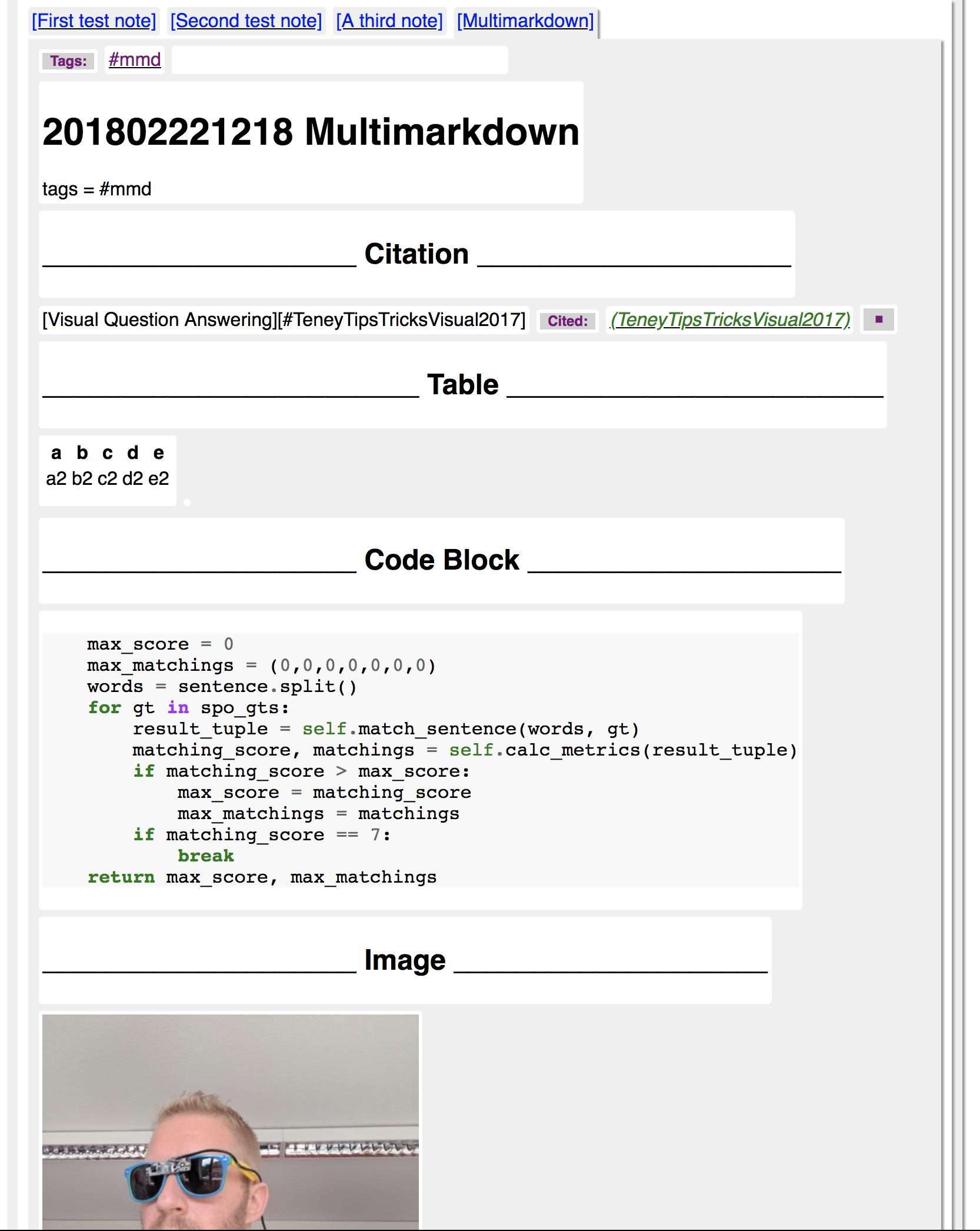 Rene's Setevi Converter Script — Zettelkasten Forum