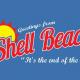 ShellBeach
